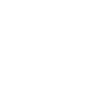 Grand Hotel Majestic In Lake Maggiore Book On The Official Website